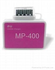 MP-400