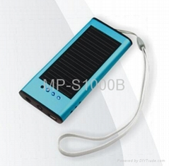 Universal External Cell Phone Battery for Mobile Phone PDA iPone iPod PSP NDSL