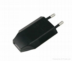 Selling Power adapter