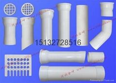 河北金坤專業生產PVC泄水管