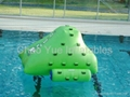 Water Trampoline/Water Game/Infltable Water(CYWG-02) 2