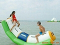 Water Trampoline/Water Game/Infltable Water(CYWG-02) 5