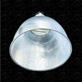 UL LED 工礦燈160W