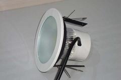 led筒燈24W