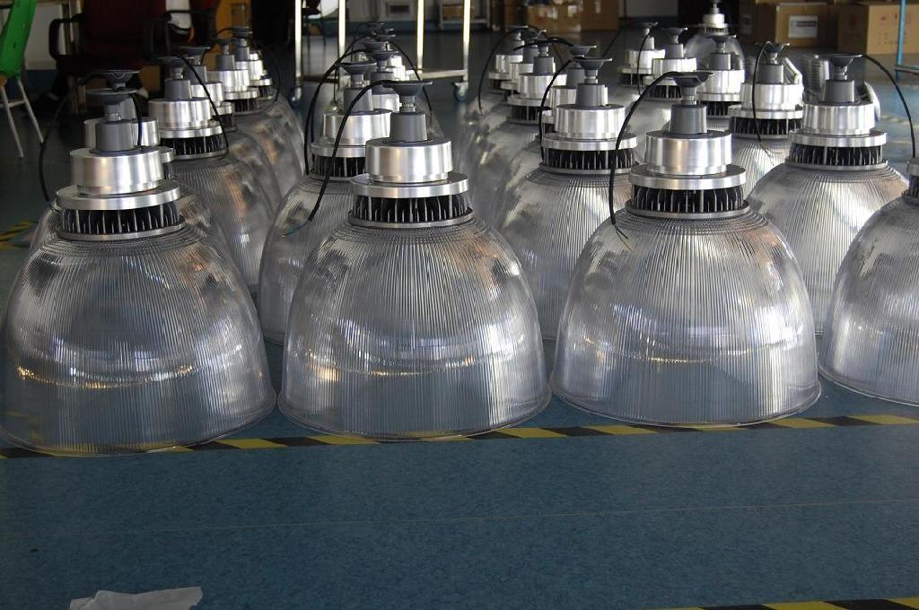 Led Supermarket Lights Nku 20 25 160 4 Nanker China