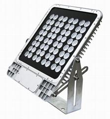 LED 投光燈 160W