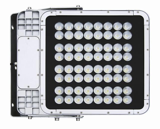 LED 投光燈 160W 2