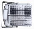 LED投光燈120W CE認証 2