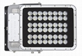 LED投光燈120W CE認証 3