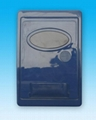 分體全塑計時IC卡水控機 1