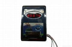 IC卡分體控水器
