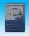 新一代IC卡分體水控機