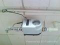 智能IC卡水控器