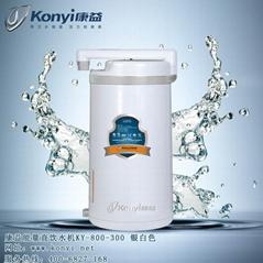 康益能量直飲水機