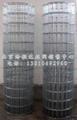 镀锌钢丝网 1