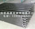 镀锌钢丝网 2