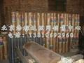 镀锌钢丝网 4
