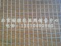 镀锌钢丝网 5