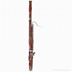Bassoon/Children Bassoon/Bass Bassoon