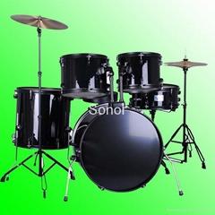 SN-5102N  Drum Set