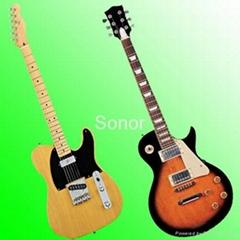 Electric Guitar,Guitarra