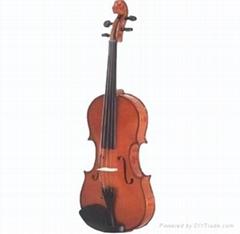 SNVL001 Violin