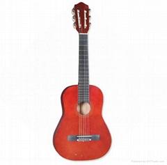 Classical Guitar 30''