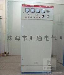 低壓無源電力濾波櫃