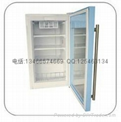 實驗室大型恆溫冷藏箱