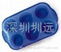 硅胶制品硅胶手机保护套