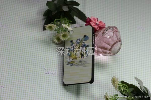 PHONE 5 手机保护套 1