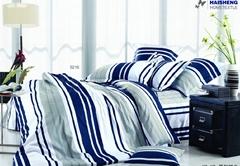 wholesale bedding set