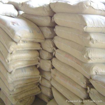 portland cement32.5/ 42.5/52.5 1
