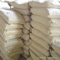 portland cement32.5/ 42.5/52.5