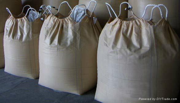 portland cement32.5/ 42.5/52.5 2