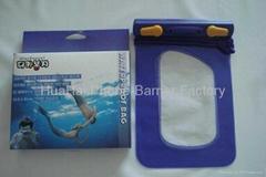 waterproof camera bags