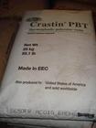 PBT|325-6187|,基础创新塑料(美国)