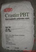PBT|EXVX0125-WH|,基础创新塑料(美国)