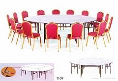 供應酒店桌椅