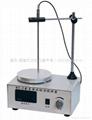 HJ - 1 magnetic blender