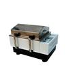 SHA - B digtal water-bath thermostatic oscillators