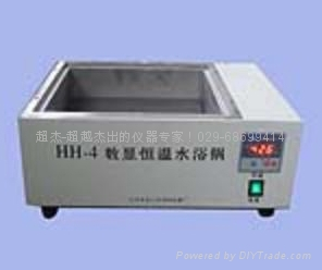 |water-bath pot prices pot double row eight holes water-bath pot 1