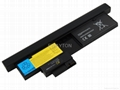 Replacement Laptop Battery for IBM