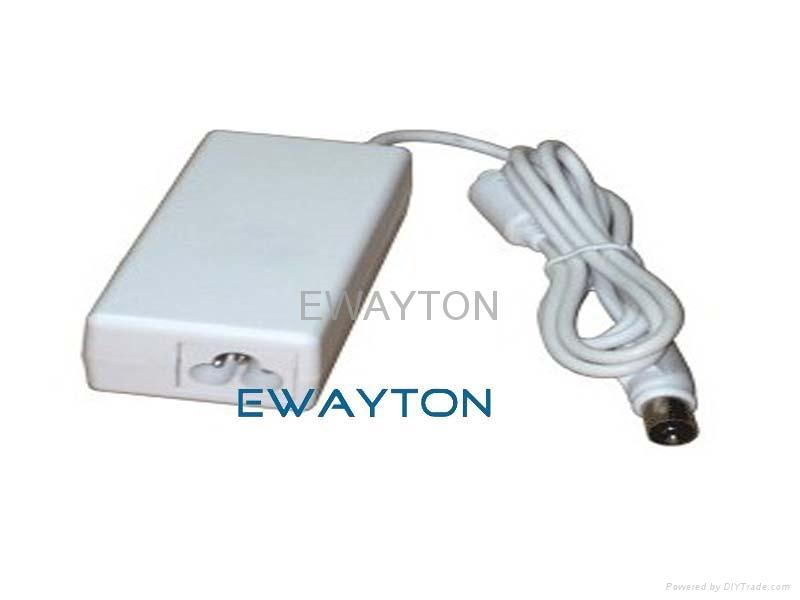 Apple 24v 1.875a 7.7*2.5mm Laptop Adapter    1