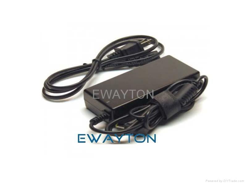 Acer 19v 3.42a 5.5*1.7mm Laptop Adapter 1