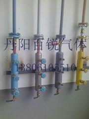 氣體集氣包
