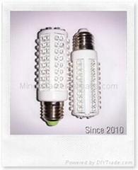 5W LED Corn Bulb