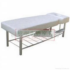 丽水按摩床定做/美容床/SPA按摩床出售