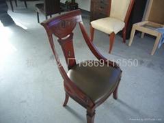杭州傢具定做/仿古傢具/仿古桌椅