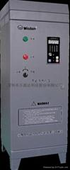 深圳中央空调节电器